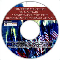 Continuing Legal Education - 3 Hour Approved DVD Video Course