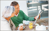 Planning for Eldercare Articles