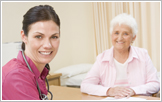 Specialized Eldercare Services