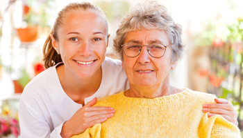 Medical Care for The Elderly