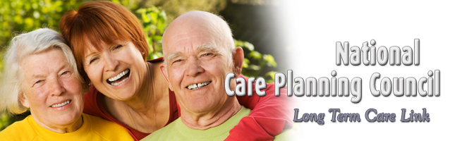 State Care Planning Councils