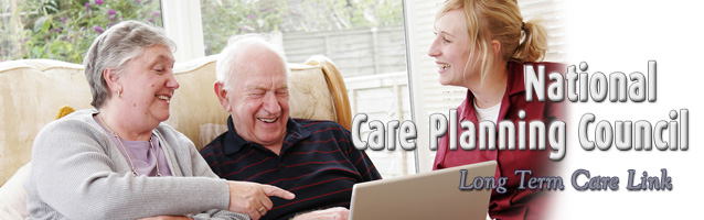 Contact the National Care Planning Council