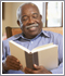 Long Term Care Books